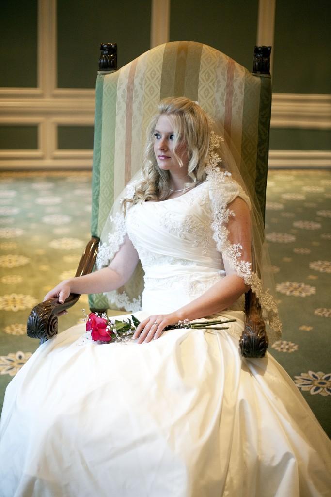 obc wedding 30