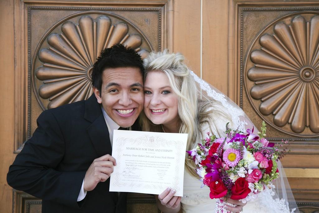 obc wedding 32