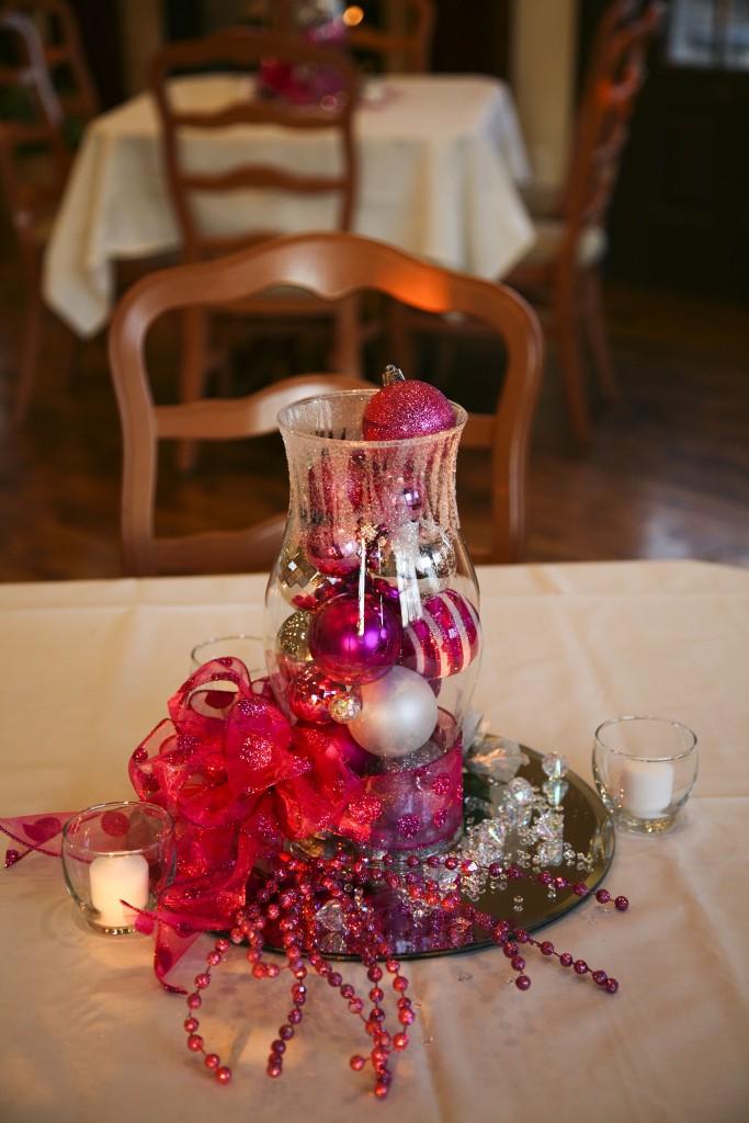 obc_wedding