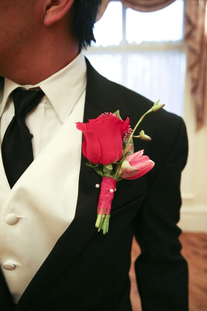 obc wedding 21