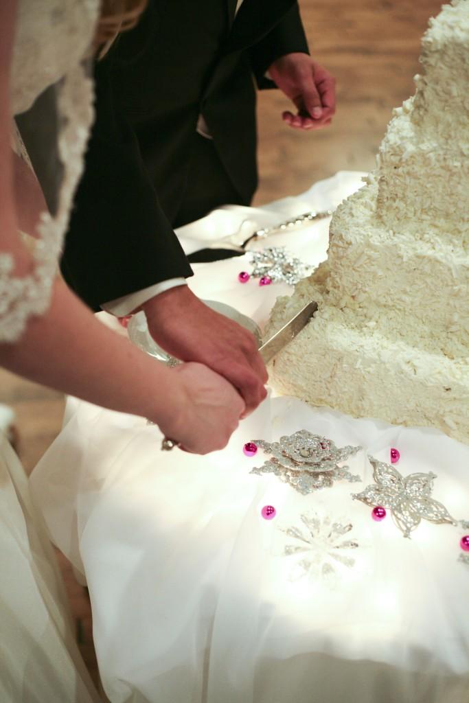 obc wedding 22