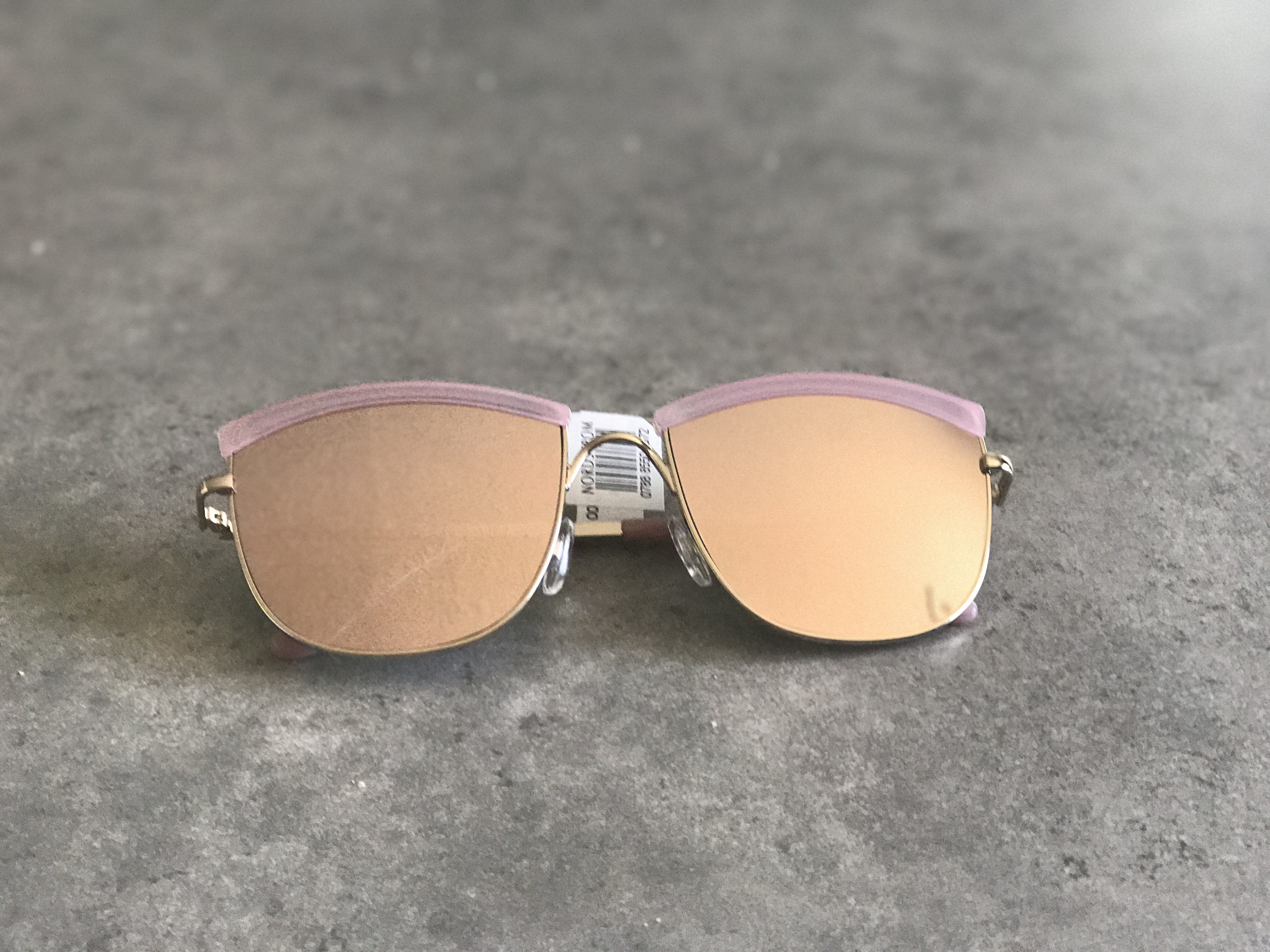 BP Sunglasses Nordstrom Sale