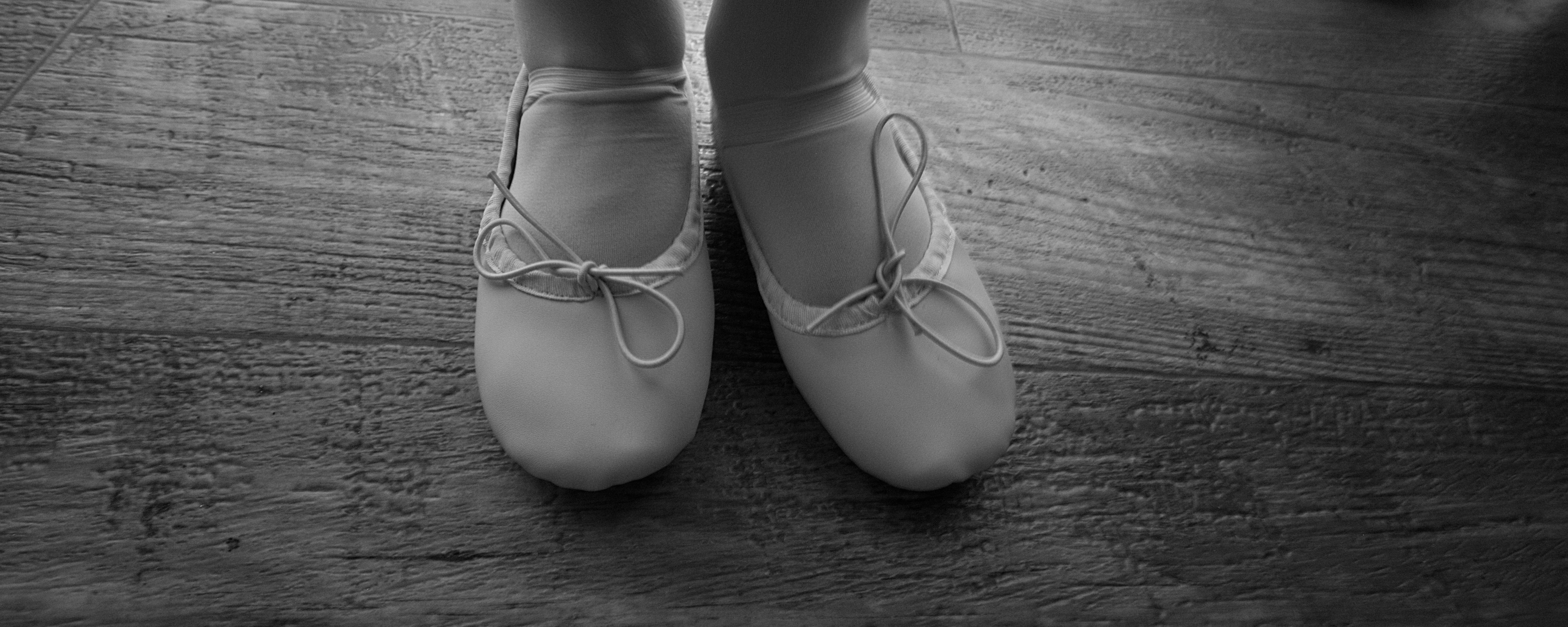 How To Choose the Right Dance Class